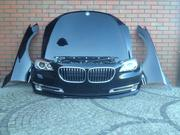 Запчастини бу BMW автозапчастини бу запчасти розборка шрот BMW