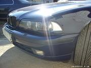 Запчасти бу BMW е46,  е39,  е38,  е60,  е65,  Х5 Е53;  Е70,  Е90, F02 - разборка.