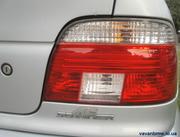 Запчасти разборка BMW Е46,  Е39,  Е38,  Е60,  Е65,  Х5 Е53;  Е70,  Е90, F02
